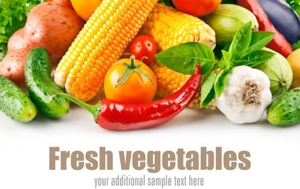 hd fruits and vegetables picture 01 hd picture