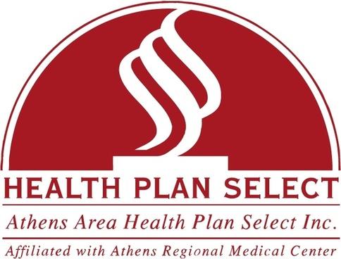 health plan select