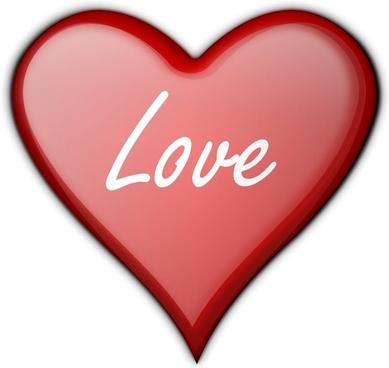 Heart Gloss 4