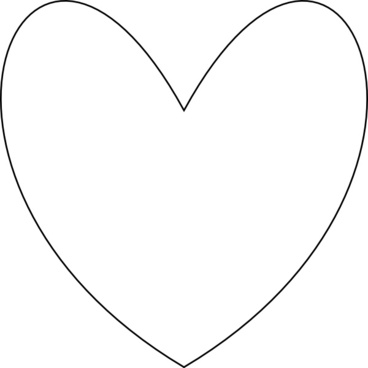 heart outline png free vector download 70 125 free vector for rh all free download com free vector heart shape outline vector heart outline ai