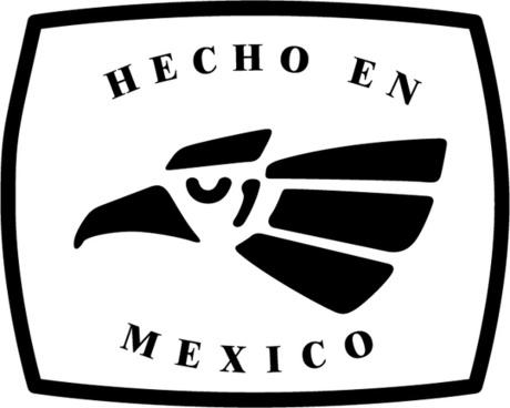 hecho en mexico 1