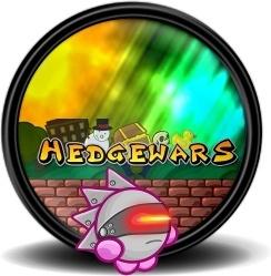 Hedgewars 1