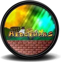 Hedgewars 2