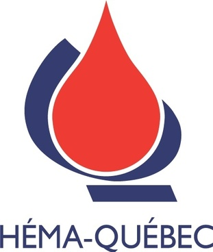 Hema-Quebec