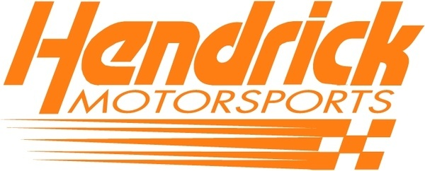 hendrick motorsports inc