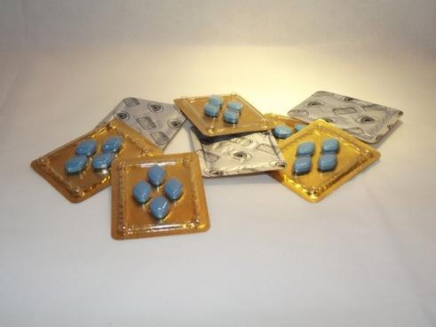 herbal viagra tablets