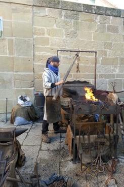 herrero work tools