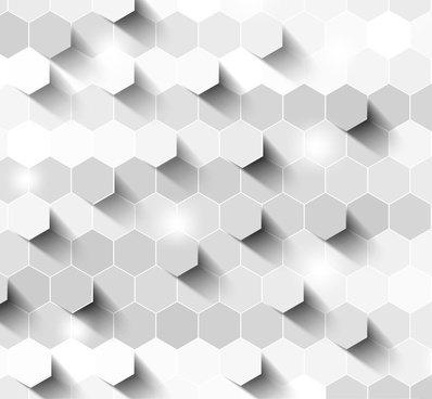 hexagon free vector download 221 free vector for commercial use