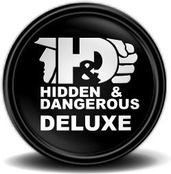 Hiden Dangerous Deluxe 1