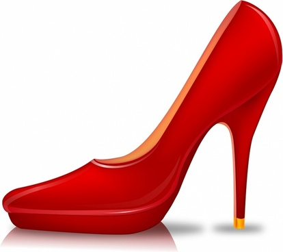 high heels shoe clip art free vector download 216 141 free vector rh all free download com high heels clip art free high heel shoe clipart
