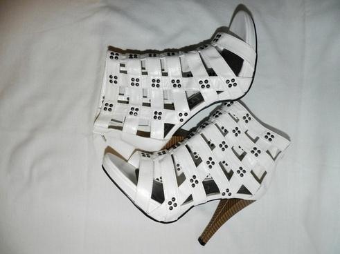 high heels 4