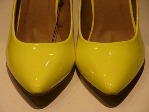 high heels shoes shoe