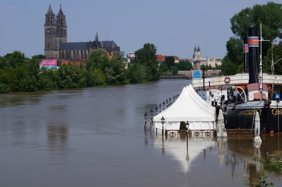 high water ueberschwaemmung magdeburg