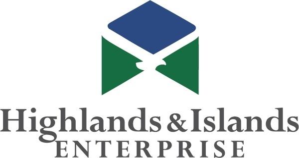 highlands islands enterprise
