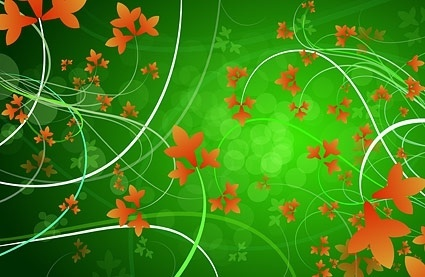 Photoshop Background Psd Files Free Psd Download 342 Free Psd For