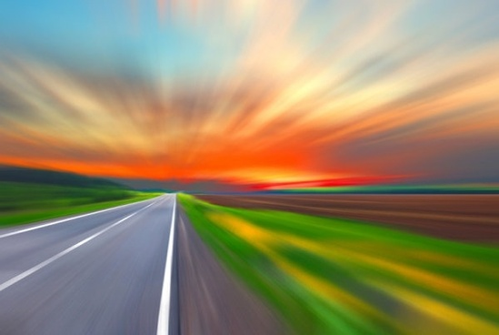 Road Blur Free Stock Photos Download 3 299 Free Stock Photos For Commercial Use Format Hd High Resolution Jpg Images