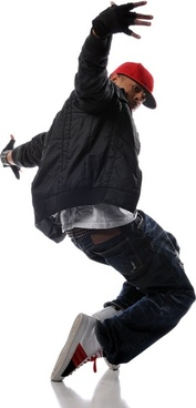 hiphop figure picture 8