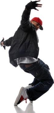 hiphop figure picture 8