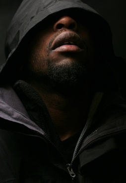 hiphop figure picture 9