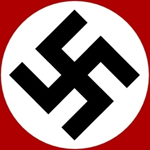 HistoricNational Socialists clip art