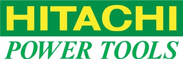 Hitachi logo2