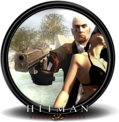 Hitman Blood Money 5