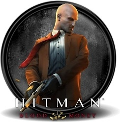 Hitman Blood Money 6
