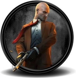 Hitman Blood Money 7