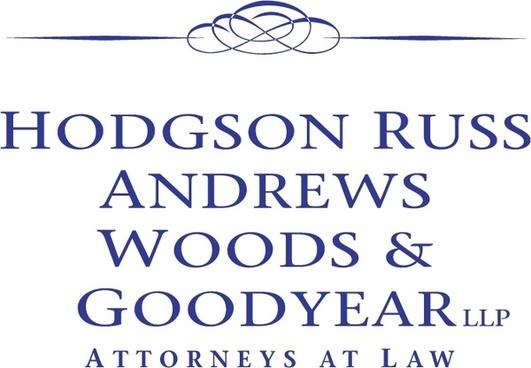hodgson russ andrews woods goodyear
