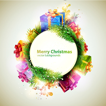 Christmas Backgrounds Png.Holiday Christmas Png Free Vector Download 71 060 Free