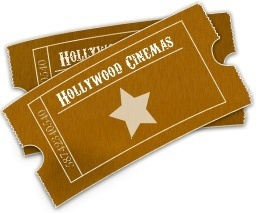 Hollywood Ticket