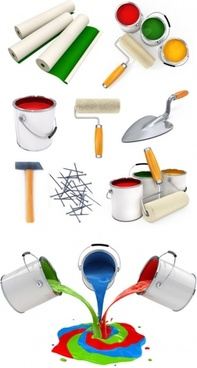 home improvement tools to highdefinition picture