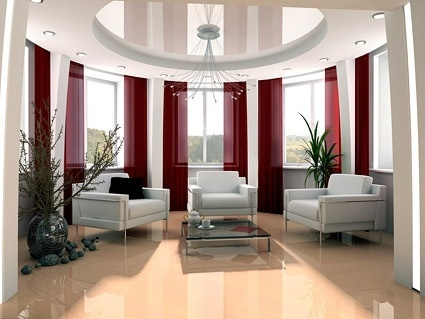 living room interior design free stock photos download 1 962 free rh all free download com sketchup interior design download interior design download software for free