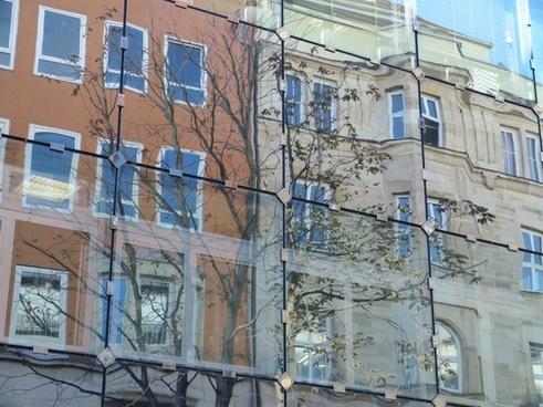 homes mirror mirroring