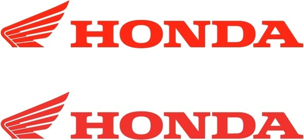 vector repsol honda free vector download 48 free vector for rh all free download com honda logo vector file honda racing logo vector