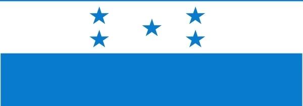 Honduras clip art