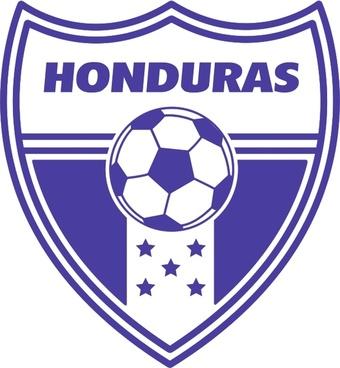 honduras football association