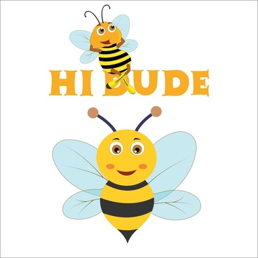 Vector Honey Bee Cartoon Free Vector Download 19 494 Free Vector For Commercial Use Format Ai Eps Cdr Svg Vector Illustration Graphic Art Design Sort By Unpopular First
