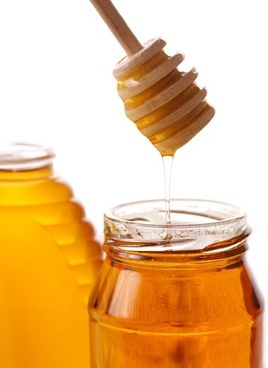 honey picture