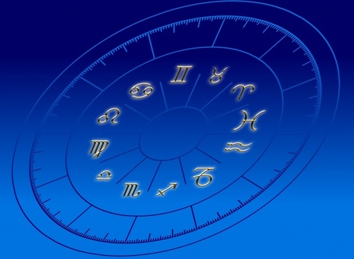 horoscope sign zodiac
