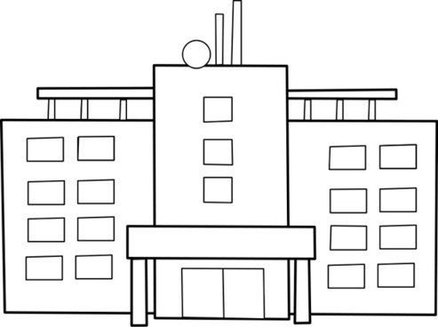 Hospital brochure design pdf free vector download (3,024 Free vector