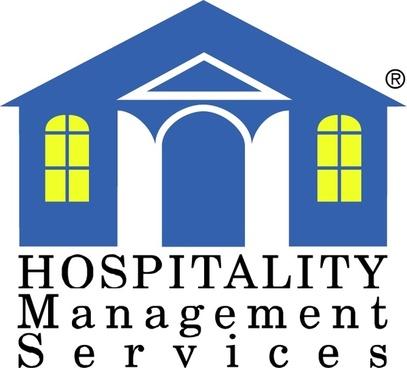 hospitality management service