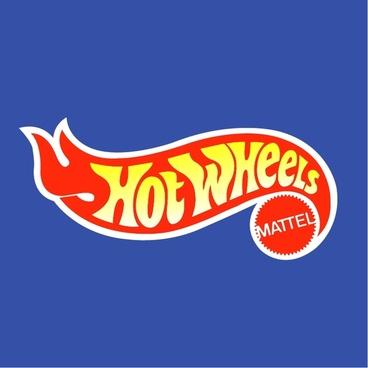 hot wheels 4