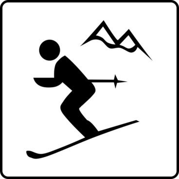 Hotel Icon Near Ski Area