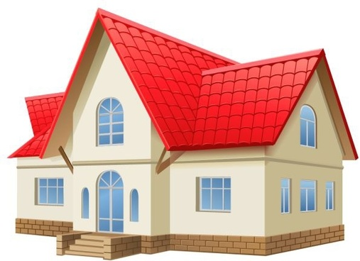 house free vector download 1 821 free vector for commercial use rh all free download com house vector free eps house vector png