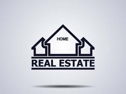 House Logo Design Free Vector Download 69754 Free Vector