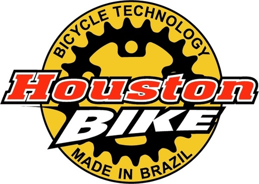 houston bike