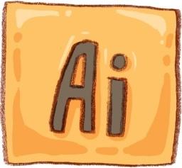 Hp AI