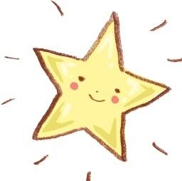 Hp fav star