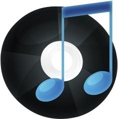 HP iTunes
